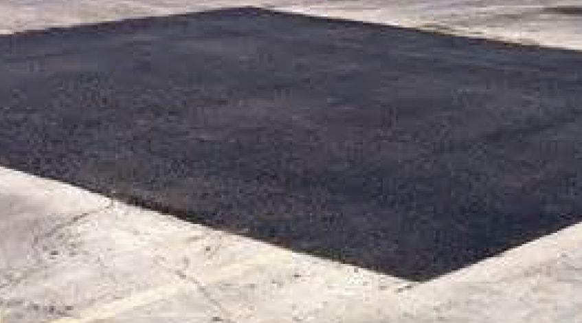 Parking-Lot-repairs Chesapeake VA 2